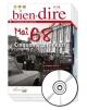 1 an : Bien-dire  CD audio