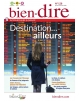 1 year : Bien-dire  and audio download