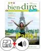 E-Bien-dire Initial no01 online