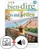 E-Bien-dire Initial no21 online