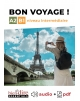 Bon voyage ! Downloadable