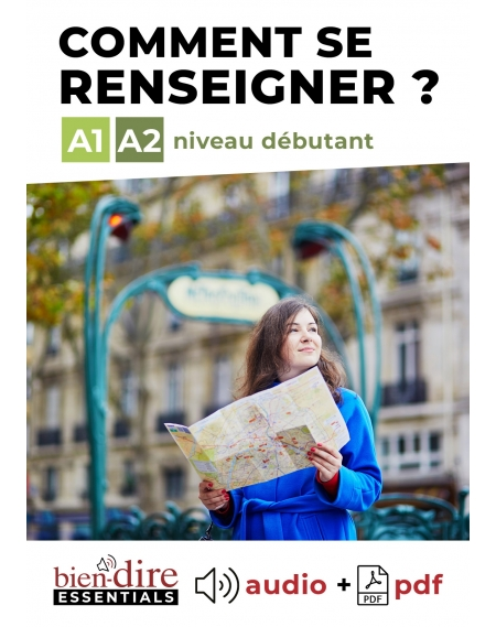 Comment se renseigner - Downloadable