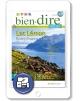 E-Bien-dire Initial no26 online