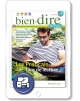 E-Bien-dire Initial no27 online