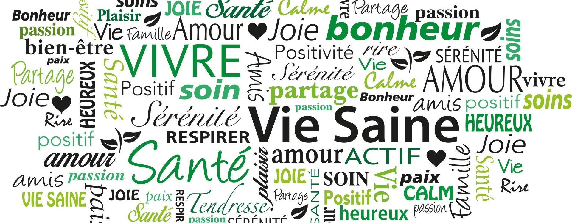 Les bizarreries de la langue française (B1-B2)