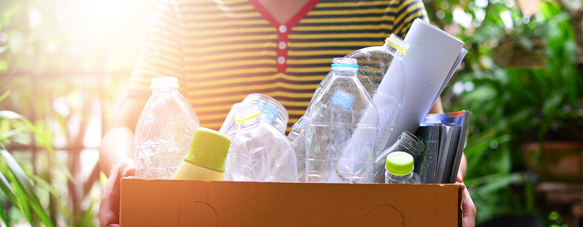 Loi anti-gaspillage / B2-C1