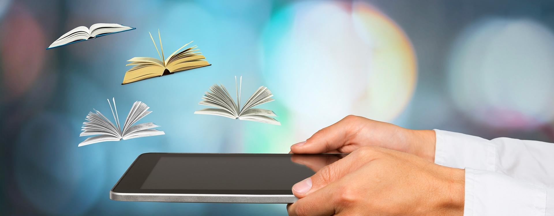 Lire un livre en moins de 20 minutes, ça vous tente ?