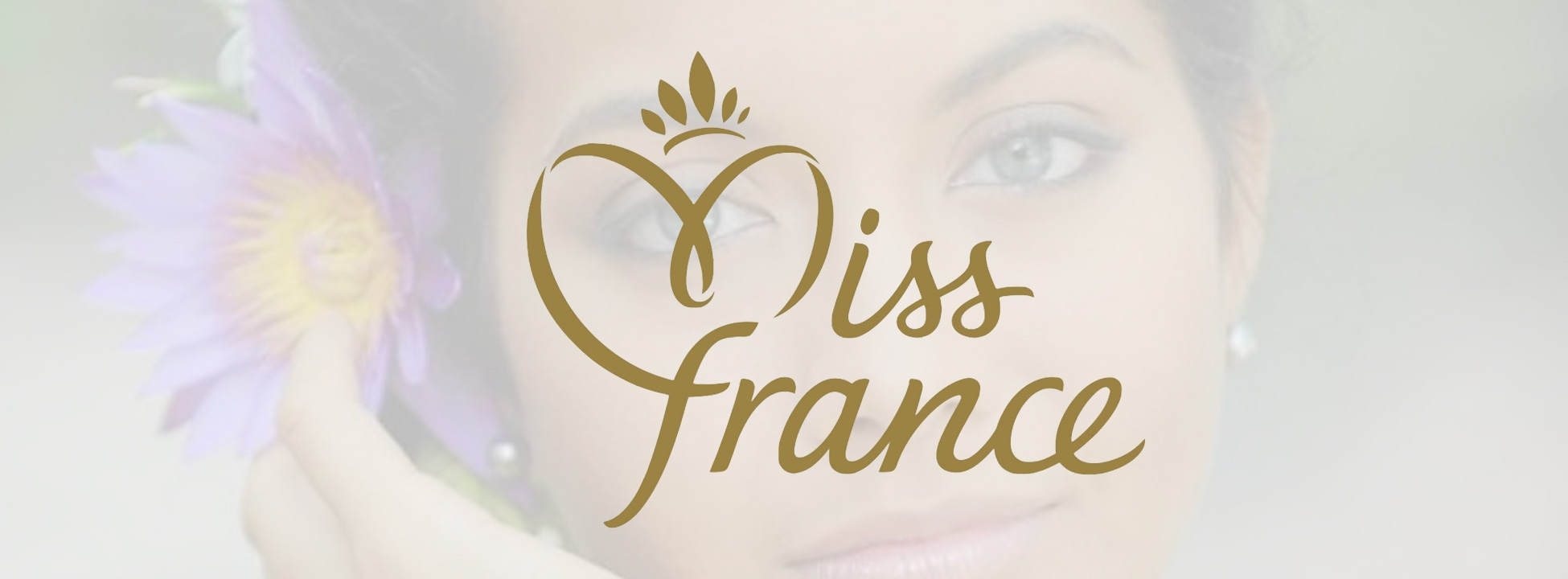 Miss France : sapristi, c'est Tahiti !