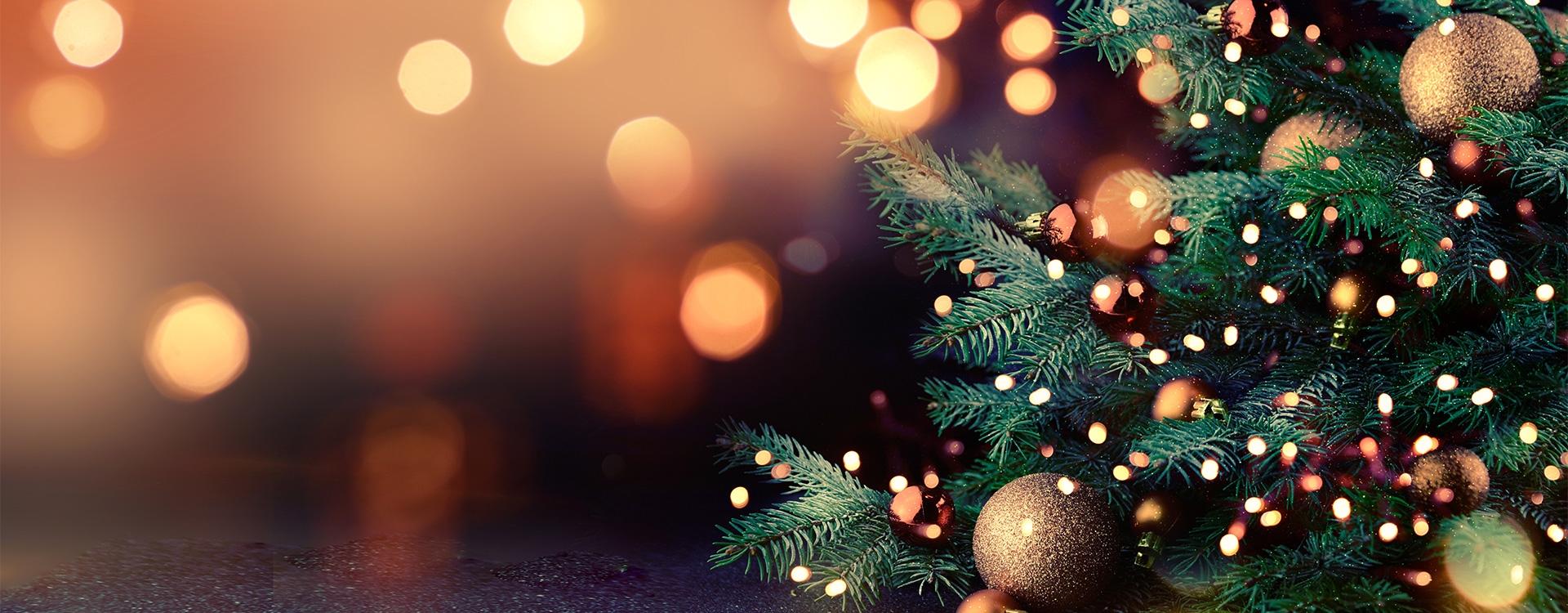 Noël en France / B1-B2