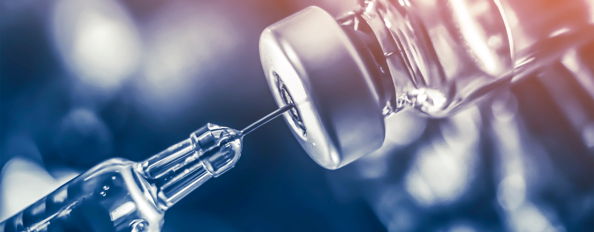 Vacciner par votre pharmacien ! / B1-B2