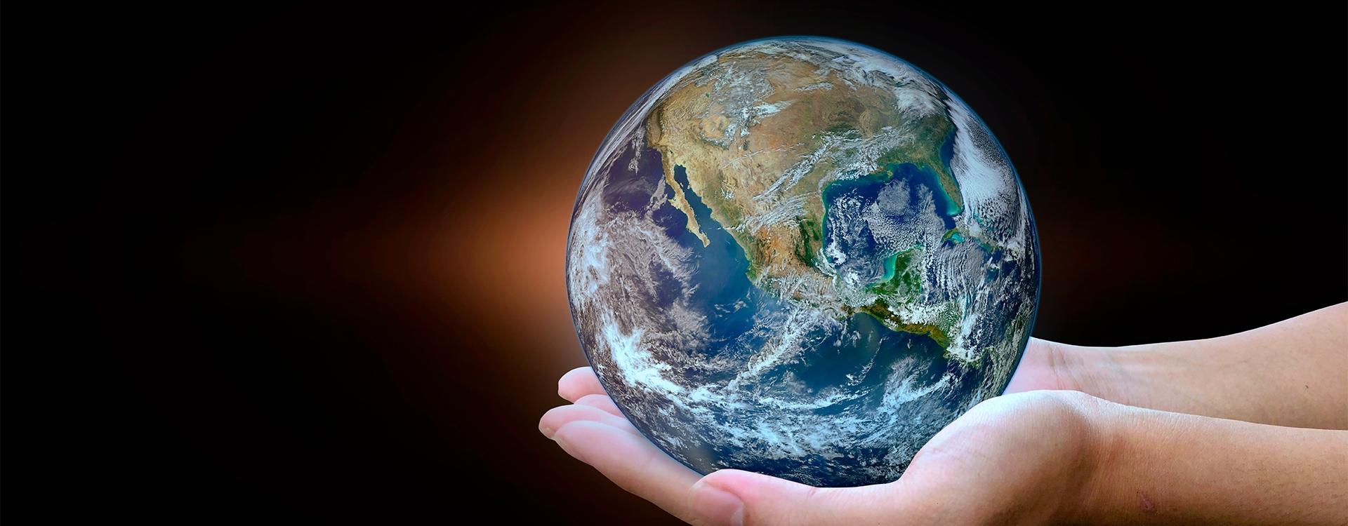 La Terre est-elle unique ?